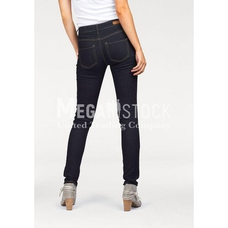 Women Jeans and Pants mix +